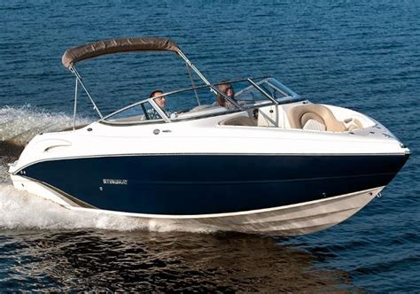 Where Are Stingray Boats Built by Stingray Boats For Sale Boats