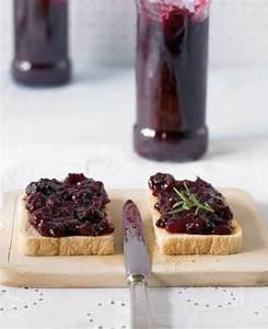 Brombeer Chutney Rezept : die besten 25 nektarinen marmelade ideen auf pinterest ~ Lizthompson.info Haus und Dekorationen