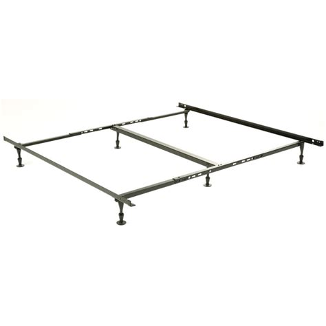 leggett platt harvard bed frames w no headboard
