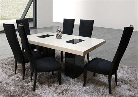 high top kitchen tables counter height kitchen table