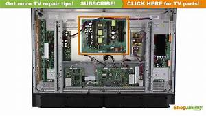 Lg 3501q00201a Power Supply Unit  Psu  Boards Replacement