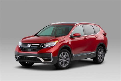 These 2021 honda vehicles offer the latest technology and smart design at attractive prices. เปิดตัว Honda CR-V 2020 ไฮบริดเวอร์ชั่นเมกา | Thai Car Lover