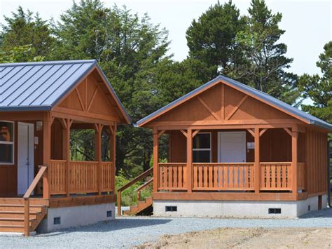 jetty park cabins places to stay garibaldi charters
