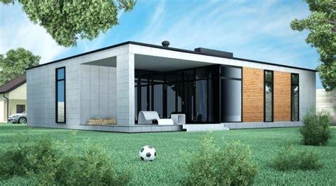 Container Fertighaus Kaufen by Fertighaus Container Kaufen Preis Haus Modul Cadeoc Org