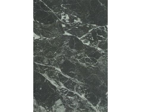 Arbeitsplatte Marmor Optik by K 252 Chenarbeitsplatte Piccante Marmor Schwarz 38x600x4100 Mm