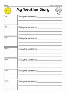 diary booklet ks1 search results calendar 2015 With diary writing template ks1