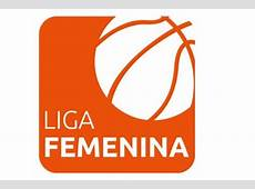 Liga Femenina Calendario temporada 20162017 – Baloncesto