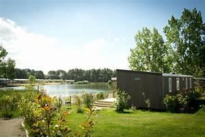Trouver Un Camping : terrain parcelle mobil home sur camping choisir son emplacement ~ Medecine-chirurgie-esthetiques.com Avis de Voitures