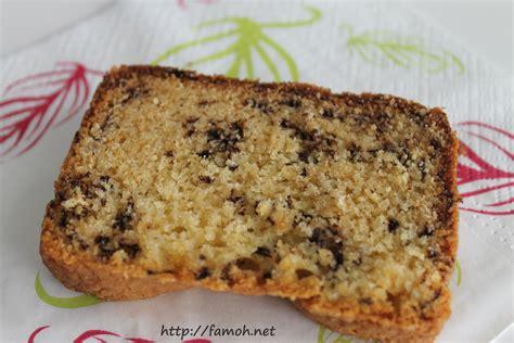 fourmis cuisine cake aux fourmis
