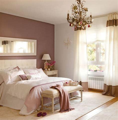 lustre chambre adulte 45 idées magnifiques pour l 39 intérieur avec la couleur