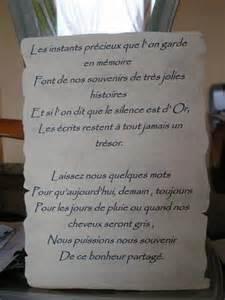 citation pour un mariage mariage caro doudou album photos and album photos