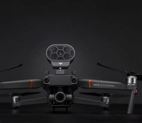 dji mavic  enterprise bundle buy  blue skies drones