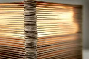 Große Deckenlampen Design : design lampen selber bauen ~ Sanjose-hotels-ca.com Haus und Dekorationen
