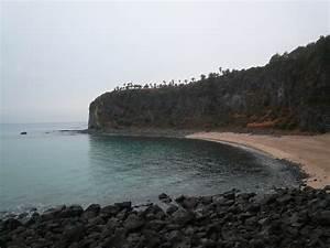 full picture: Jeju island South Korea