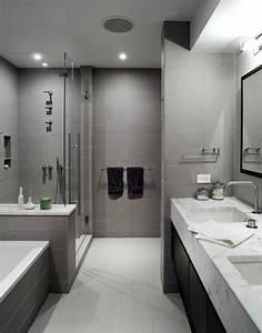 5, Ways, To, Create, A, Minimalist, Bathroom