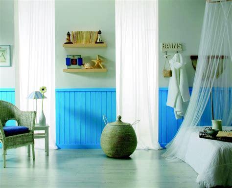 conseils peinture chambre deux couleurs revger com conseil peinture chambre bicolore idée