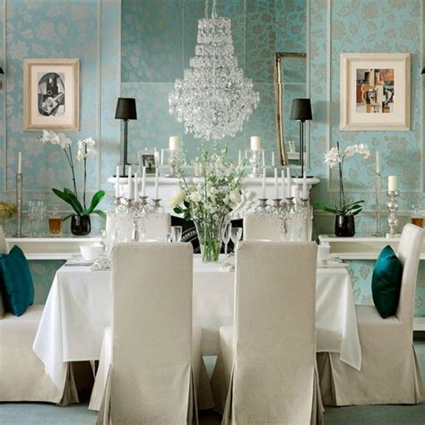 30832 dining room chandeliers lowes grand opulent dining room traditional dining room ideas 10
