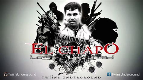El Chapo Wallpapers - Wallpaper Cave