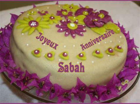 decoration gateau anniversaire pate amande recettes de g 226 teau d anniversaire et p 226 te d amande