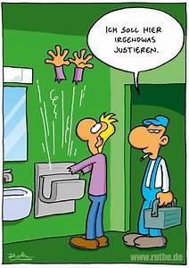 Bilder Hausbau Comic : pin von knoblich auf cartoon uli stein pinterest ruthe cartoon ruthe und lustig ~ Markanthonyermac.com Haus und Dekorationen