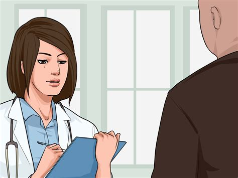 In My Area by How To Find A Psychiatrist 13 Steps With Pictures Wikihow