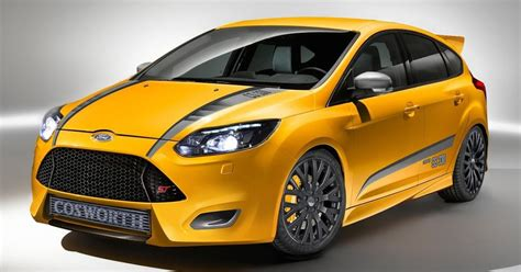 guide  manual  ford focus st owners manual guide