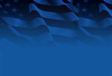 patriotic background images wallpapersafari