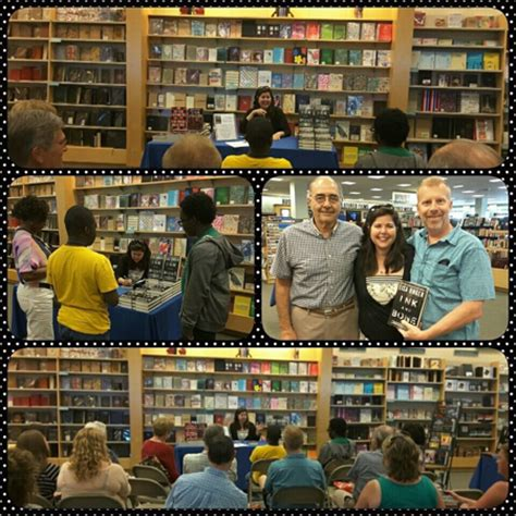Barnes And Noble Kissimmee by Book Tour For Ink And Bone A Note Of Thanks From Unger