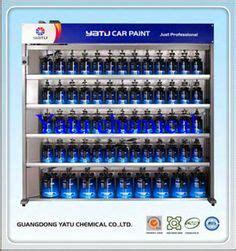 20 best auto paint clear coat basecoat primer images in