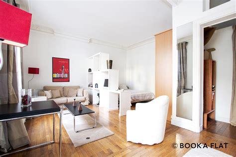 appartement meuble a louer liege location studio meubl 233 rue de li 232 ge ref 10422