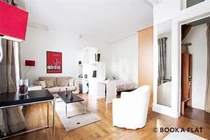 beautiful amenagement studio 25m2 contemporary With superior comment meubler un petit studio 4 studios les astuces deco pour un lieu de vie canon
