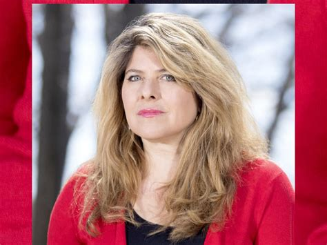 Outrages explores violations of personal freedoms via the inspiring story of lgbtq rights hero john addington symonds. Naomi Wolf On How Social Media Liberates Women   Oye! Times