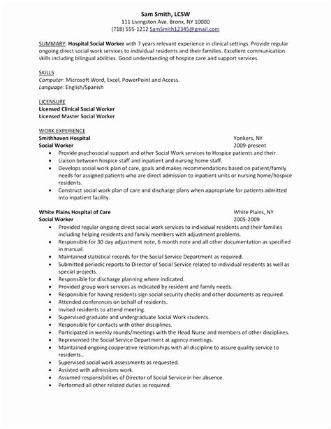 How To Write A Proper Resume Exle by 4 Relief Worker Sle Resume Ehbdgd Free Sles