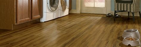 armstrong flooring website peruvian walnut traditional luxury flooring tropical coast a6834