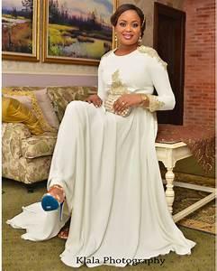 10th nigerian wedding anniversary mr and mrs ogunwale With 10th wedding anniversary dresses