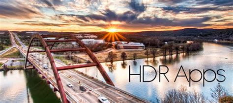 what is hdr on my iphone what is hdr and how to use it on iphone