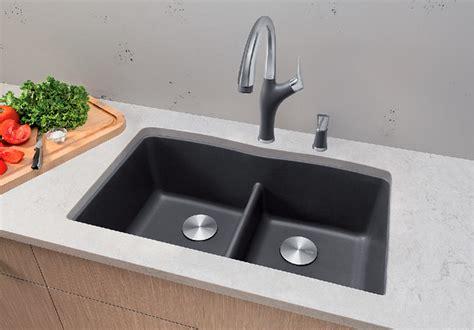 blancoamerica kitchen sinks blanco u 2 low divide 401834 4789