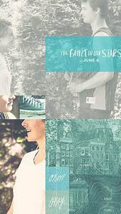 the fault in our stars bg | Tumblr