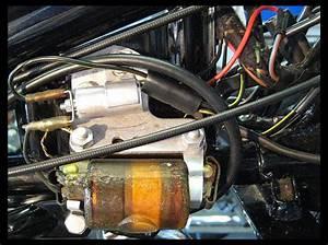 Ton Up Classics  1966 Triumph T120c T T  Special