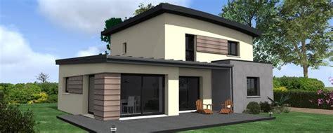1000 id 233 es 224 propos de constructeur maison bretagne sur constructeur maison