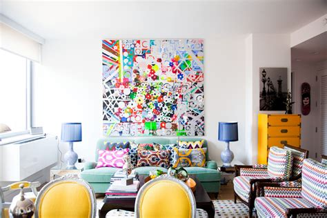 Guide For Interior Design Styles Inspirations