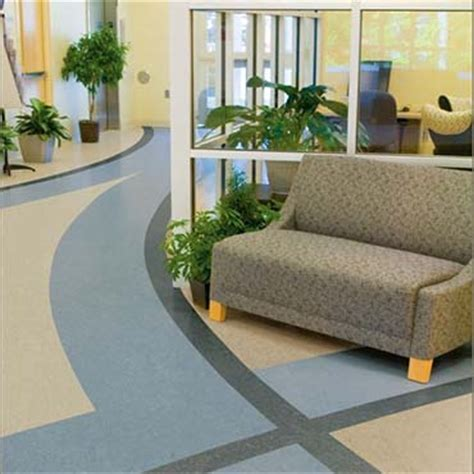 armstrong flooring kitchener armstrong commercial resilient kitchener on