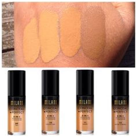images makeup swatches pinterest swatch
