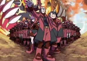 pokemon team magma pokemon images