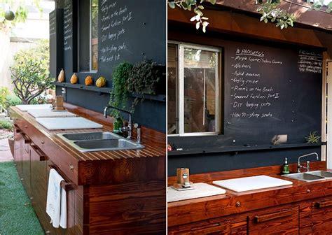 insanely cool ideas  upgrade  garden terrace