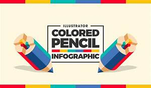 Illustrator Infographic Template  Free Download And
