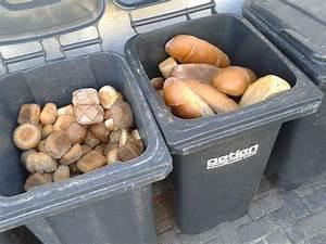 Maden Im Müll : brot im m ll mag ich nicht pinterest m ll vermeiden und mag mich nicht ~ Markanthonyermac.com Haus und Dekorationen