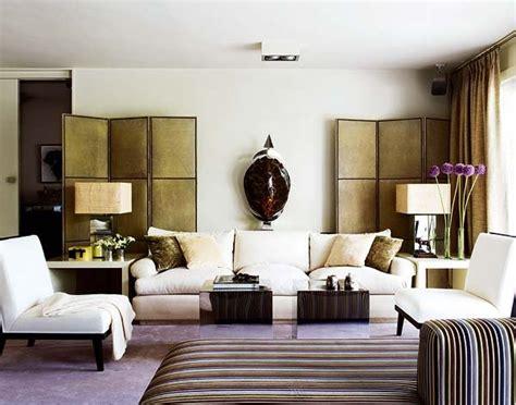 Ideas Para Cubrir Sofas Fabulous Latest Perfect