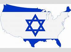 The Jewish Wars The KITOS WAR, the JEWISH WAR on AMERICA