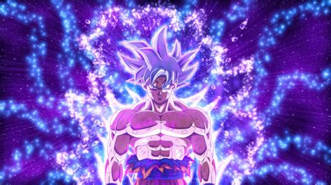 dragon ball super goku ultra instinct  wallpapers hd